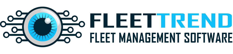 Fleet Trend