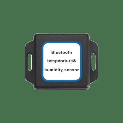 temp sensor