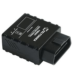 FMB001