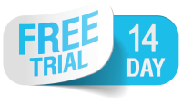 free-trial-offers-Recovered